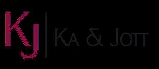 Ka&Jott, Autorenbetreuung, Lektorat, Korrektorat