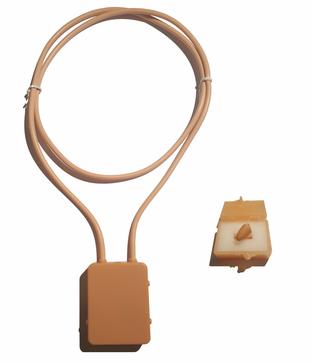 Mikro Kopfhörer