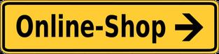 Zum Unibat Online Shop