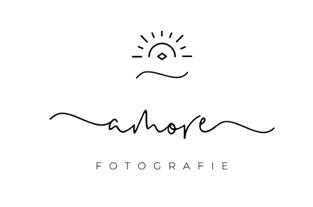 Amore Fotografie Augsburg