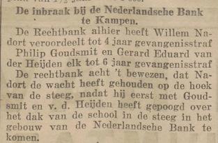 Overijsselsch dagblad 20-11-1924