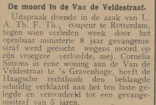 Delftsche courant 21-08-1917
