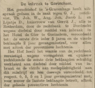 De nieuwe courant 22-02-1922