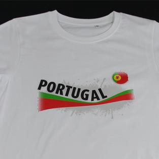 T-Shirt druck Zürich. wir drucken mit siebdruck, digitaldruck, siebtransferdruck, und auch hochwertig transferdruck und stickerei