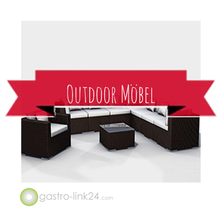 outdoor m bel das informations portal f r die gastronomie. Black Bedroom Furniture Sets. Home Design Ideas