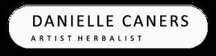 Danielle Caners = Artist, Herbalist, Public Speaker Winnipeg, Manitoba, Canada