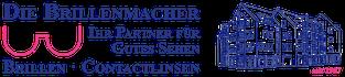 Logo Die Brillenmacher in Lage