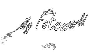 Fotografieren im Westen-meine Fotowelt