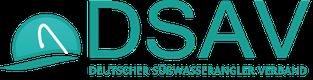 Logo DSAV