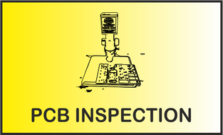 PCB Inspection system / Microscopes