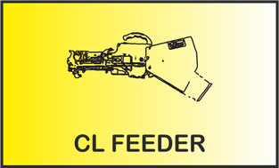 CL Feeder / CL-Feeder