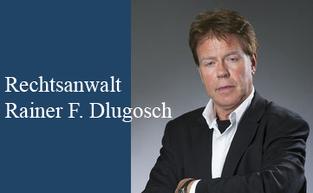 Rechtsanwalt in 51427 Refrath - Bergisch Gladbach