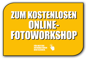 Link zum Online-Fotoworkshop von Sebastian Kaps