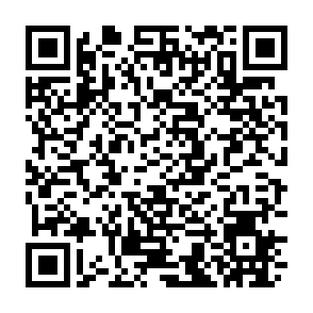 Escanea Código Qr de App Personajes Android