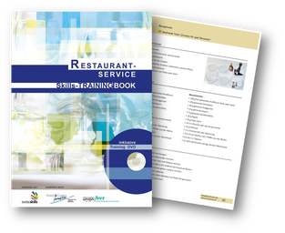 DOWNLOAD FREE  RECIPES FOR SKILLSBOOK