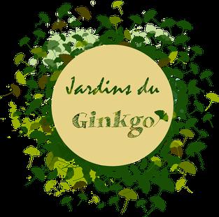 Conseils coaching jardins roanne paysagiste jardin roannaise