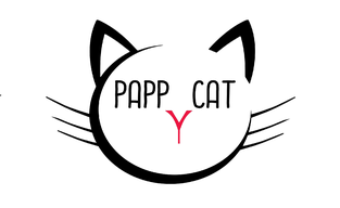 PappyCat
