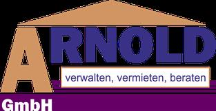 Immobilienverwaltung Arnold GmbH