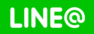 柏市逆井駅前美容室Prolog(プロロ)LINEアカウント