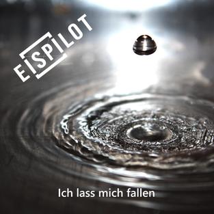 """Single """"Ich lass mich fallen"""" [2020]"""
