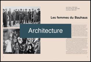 Traduction architecture