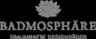 Logo Badmosphäre