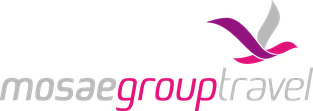 Mosae Group Travel is a customer of Triple A Solutions Modular Software Solutions