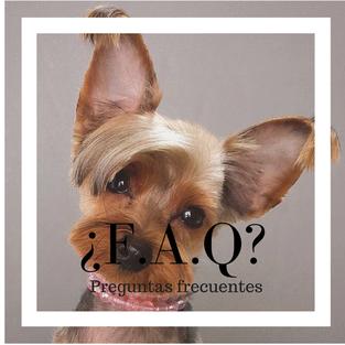 Boutique canina, perros, boutique, perro, cachorro, toy, manto, maltes, yorky, ropa, perros, abrigos, lazos, lujo, perro, swarovsky, comedederos, bebederos, chupete, moda, canina, perro, glamour, collares, perros, bolsos, mascota,  cuna,tienda online