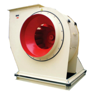 bgss вентилятор, вентилятор низкого давления, радиальный вентилятор низкого давления, вентилятор bahcivan, купить