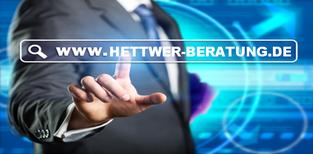 www.hettwer-beratung.de - Hettwer UnternehmensBeratung GmbH - Spezialisierte Beratung Umsetzungsdienstleistungen im Finanzdienstleistungssektor Beratungskompetenz im Projekt & Interimsauftragsgeschäft