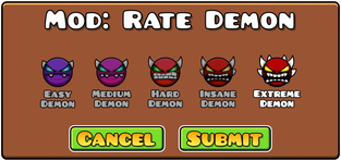 What Are Geometry Dash Moderators Geometry Dash Moderators