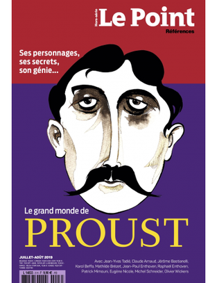 https://boutique.lepoint.fr/le-grand-monde-de-proust-1378?affiliate=15