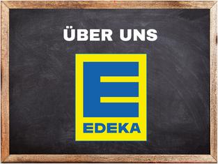 Über uns von EDEKA in Lahnau Dorlar