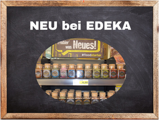 Neuigkeiten bei EDEKA in Lahnau Dorlar