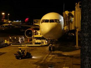 ハワイ オアフ島 ワイキキ ホノルル空港 飛行機 空港送迎 専用車での貸切観光 チャーター 日本語タクシー