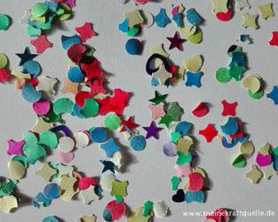 Wünsche und Ziele neues Jahr, Jahresplanung, Kraftquelle,