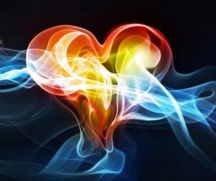 лиза вебер дизайн души болезни сердца