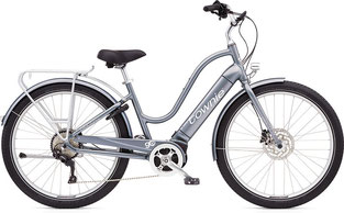 Electra Townie Path Go 2020