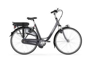 e-motion Bielefeld: e-Bike Sonderaktion für den Monat Juni 2016
