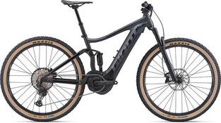Giant Stance E+ e-Mountainbike 2020