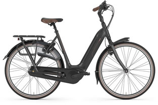 Gazelle Bosch Arroyo C8 HMB City e-Bike 2017