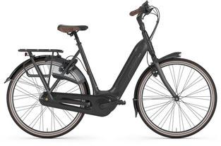 Gazelle Bosch Arroyo C8 HMB City e-Bike 2018