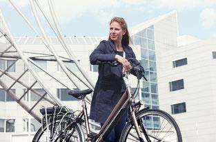 NEU: Gazelle e-Bikes 2016 – Jetzt bei e-motion die ersten Modelle Probe fahren