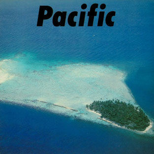 v.a.「Pacific」