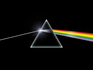 Pink Floyd「狂気」