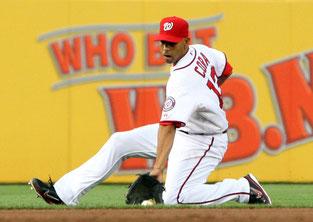 Nel 2011 Alex Cora era un giocatore di MLB. Nel 2018 ha vinto da manager le World Series con i Red Sox