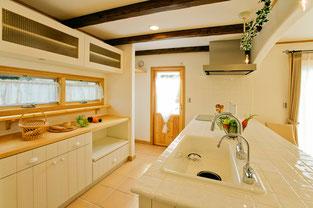 注文住宅 住宅設計 建築デザイン