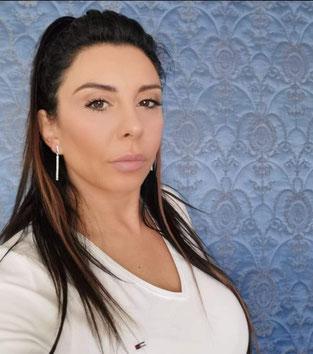 osiguranja Bern Anita Djergovic-Raschle