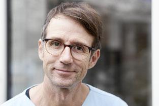 Dr. Gerresheim