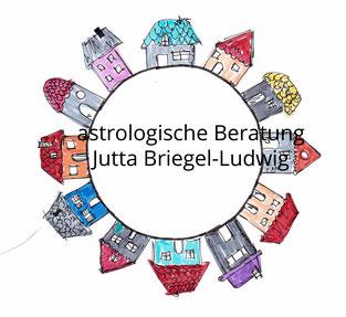 Grafik: Jutta Briegel-Ludwig